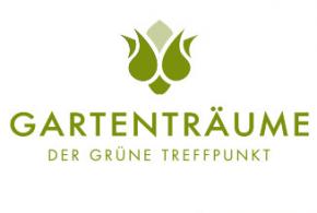 Gartenmesse Gartenträume am Gleisdreieck – Sehenswert!