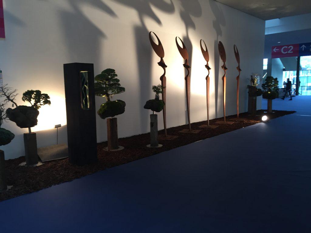 thuilotsche_gaerten_bonsai_kunst
