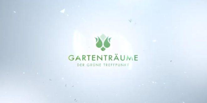 Virtuelle Gartenträume 2020 – Was sind schwebende Gärten?